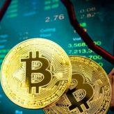 Transações de criptomoedas deverão ser informadas à Receita Federal a partir de agosto 2019