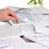 Como se livrar das cobranças e renegociar dívidas