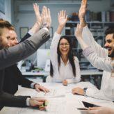 10 dicas de empreendedorismo para iniciantes