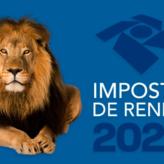 Informações IRPF 2020