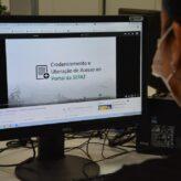 Sefaz e Famato divulgam vídeo aulas sobre emissão de NFA-e